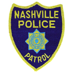 Nashville City Police Department, TN