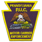 Pennsylvania Public Utility Commission, PA