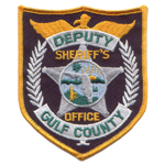 Gulf County Sheriff's Office, FL