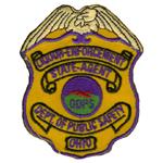 Ohio Department of Public Safety - Investigative Unit, OH