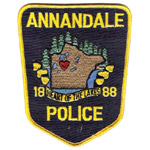 Annandale Police Department, MN