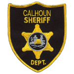 Calhoun County Sheriff's Office, WV