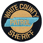 White County Sheriff's Department, TN