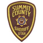 Summit County Sheriff's Office, UT