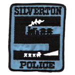 Silverton Police Department, CO