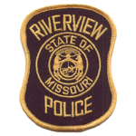Riverview Police Department, MO