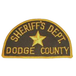 Dodge County Sheriff's Office, MN