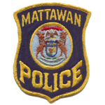 Mattawan Police Department, MI