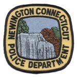 Newington Police Department, CT