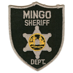 Mingo County Sheriff's Office, WV