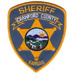 Crawford County Sheriff's Office, KS