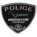 Brighton Police Department, CO
