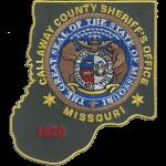 Callaway County Sheriff's Office, MO