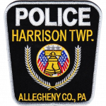 Harrison Township Police Department, PA