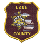 Lake County Sheriff's Office, MI