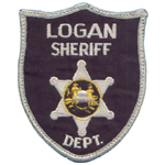 Logan County Sheriff's Office, WV