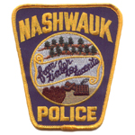 Nashwauk Police Department, MN