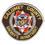 Calumet County Sheriff's Department, WI