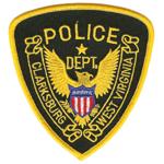Clarksburg Police Department, WV