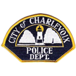 Charlevoix Police Department, MI