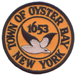 Town of Oyster Bay Police Department, NY