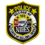 Niles Police Department, IL