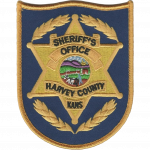 Harvey County Sheriff's Office, KS