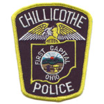 Chillicothe Police Department, OH