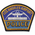 Los Angeles World Airports Police Department, CA