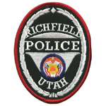 Richfield Police Department, UT