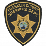 Franklin County Sheriff's Department, TN
