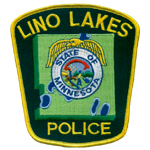 Lino Lakes Police Department, MN