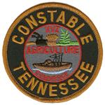 Williamson County Constable's Office, TN