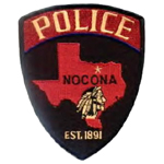 Nocona Police Department, TX