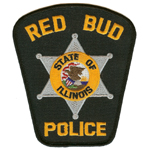 Red Bud Police Department, IL