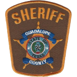 Guadalupe County Sheriff's Office, TX