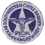 Texas and Southwestern Cattle Raisers Association, TX