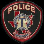 Texarkana Police Department, TX