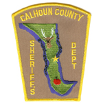 Calhoun County Sheriff's Office, IL