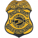 United States Postal Service - Office of Inspector General, US