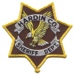 Hardin County Sheriff's Office, IL