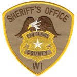 Eau Claire County Sheriff's Office, WI