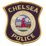 Chelsea Police Department, MI