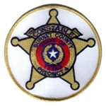 Burnet County Constable's Office - Precinct 4, TX