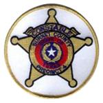 Burnet County Constable's Office - Precinct 4, TX
