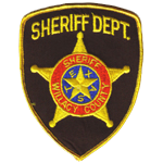 Willacy County Sheriff's Office, TX