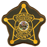 Johnson County Sheriff's Office, AR