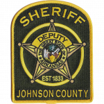 Johnson County Sheriff's Office, AR