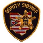 Van Wert County Sheriff's Office, OH