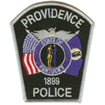 Providence Police Department, KY